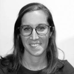 Claire Baujard