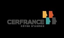 logo Partenaire Cerfrance Côtes d'Armor