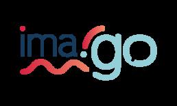 logo Partenaire Expert Ima-Go