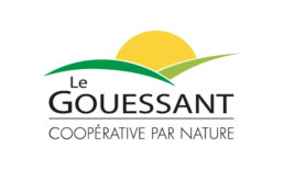 logo Partenaire Ambassadeur Le Gouessant