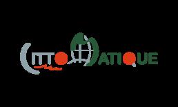 Logo startup Littomatique