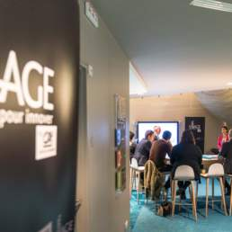 Workshop autour de projets Startup - Le Village by CA Côtes d'Armor
