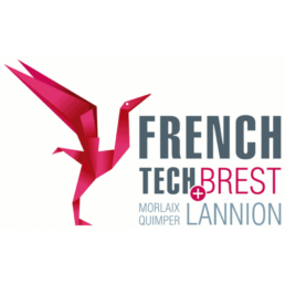 Label French Tech Brest Plus