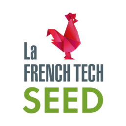 Label French Tech Seed
