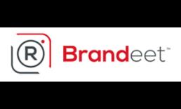 Logo Brandeet