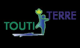 Logo Touti Terre