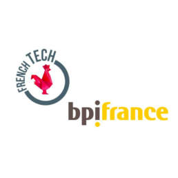 Label BPI France French Tech