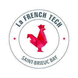 Label French Tech Saint Brieuc Bay