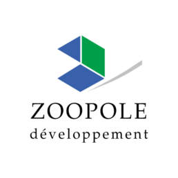 label Zoopole Développement