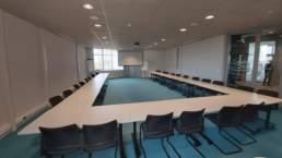 Réserver une salle de réunion - salle de creativite - R+3 (1)