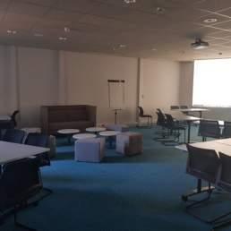 réserver un espace - salle de creativite - R+3 (2)