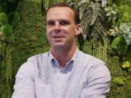 Jean-Philippe Le Goff