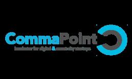 logo Partenaire Expert CommaPoint