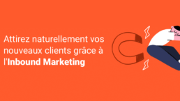 Make The Grade - Agence Inbound Market