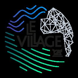 Logo VBCA22