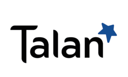 Logo Partenaire Expert Talan