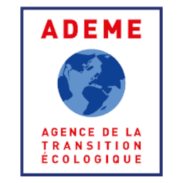 Label Ademe