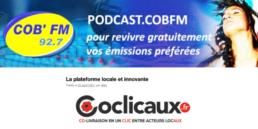 La plateforme locale et innovante 'Coclicaux'